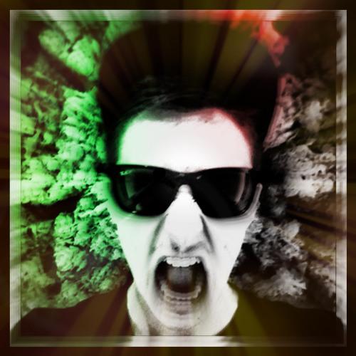 MEUN'S aka Joce's avatar