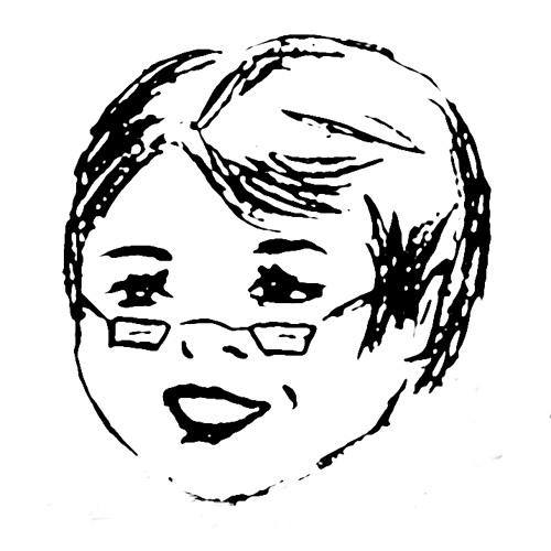 Lesemund's avatar