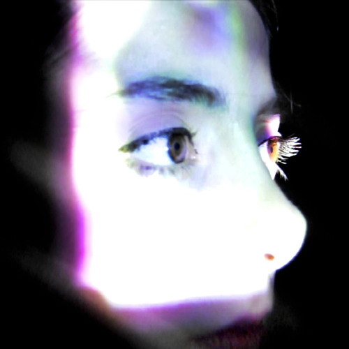Cansu's avatar