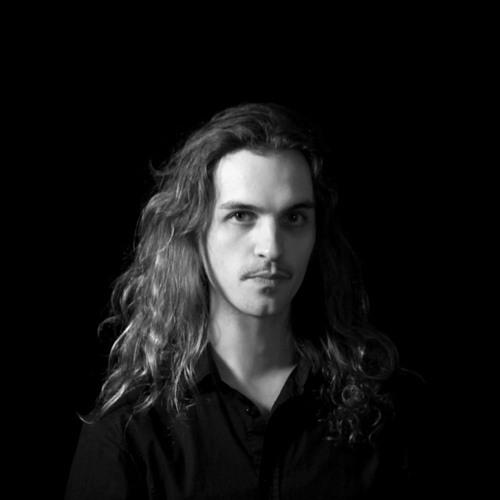 Dronelove's avatar