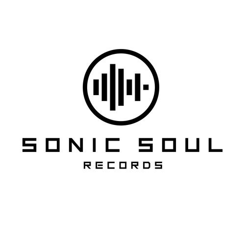 Sonic Soul Records's avatar