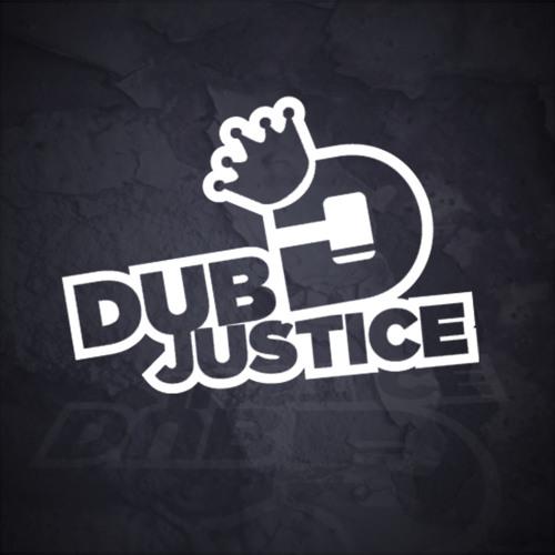 Dub Justice's avatar