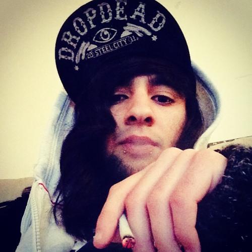 Caz Malik's avatar