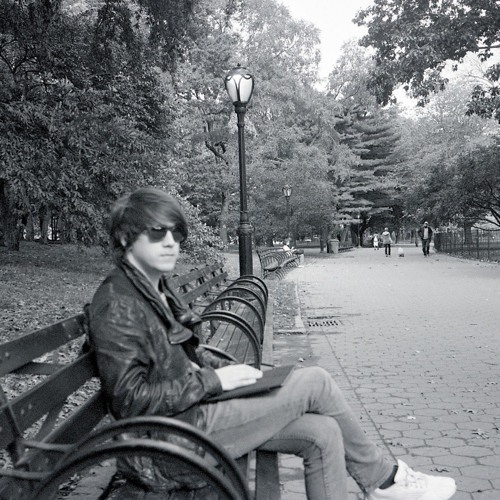 jakovlev's avatar