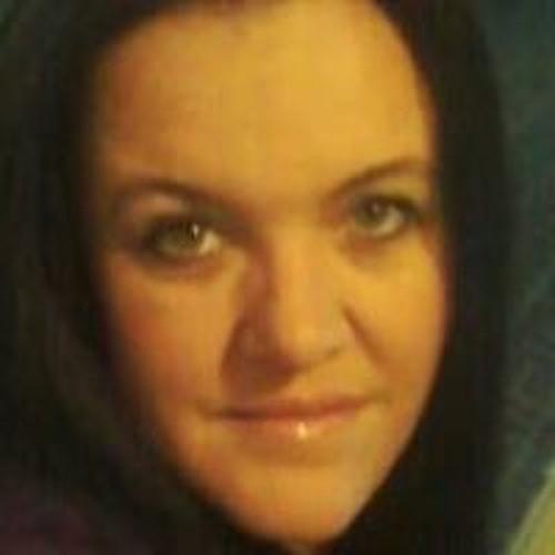 Kristy Orr's avatar