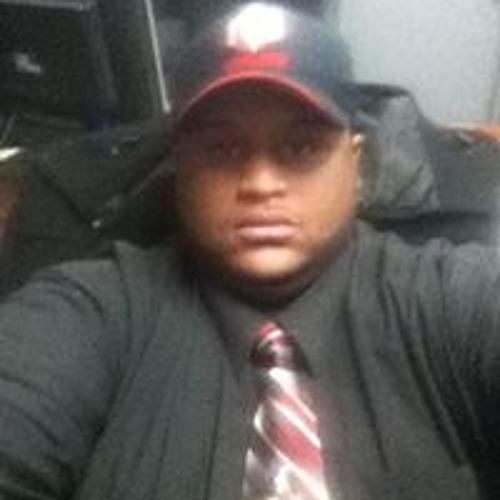 Corey Mccollum's avatar