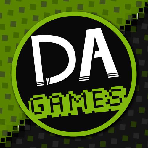 Diamond Armada's avatar