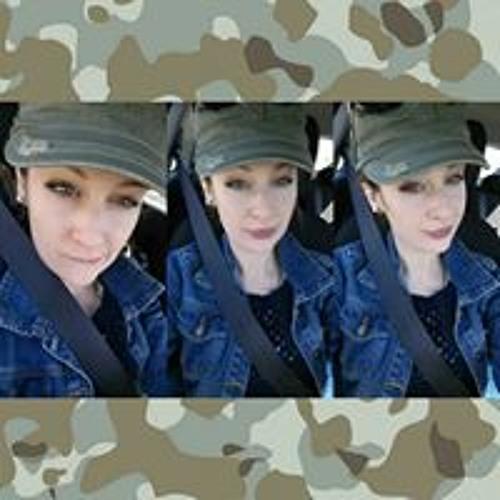 Bailey Drake-Bawn's avatar