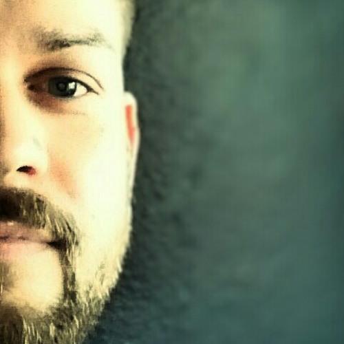Ronny Rambow's avatar