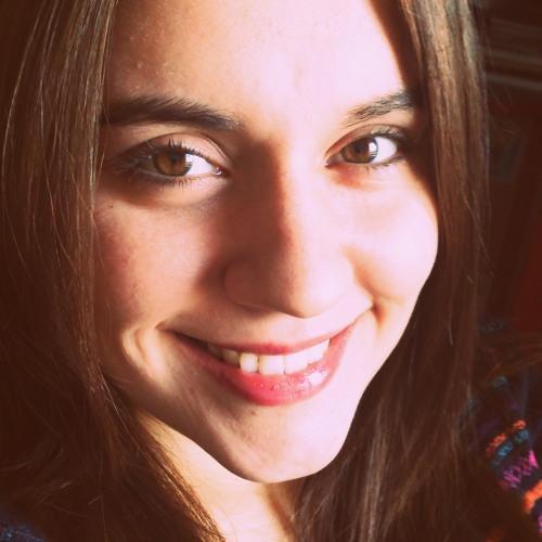 Sonja Stekic's avatar