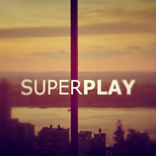 Superplay's avatar
