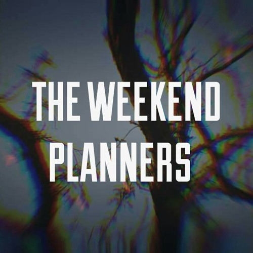 The Weekend Planners's avatar