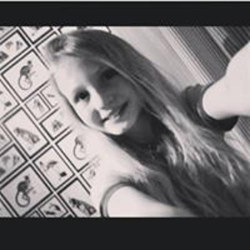 Maisie Lee's avatar