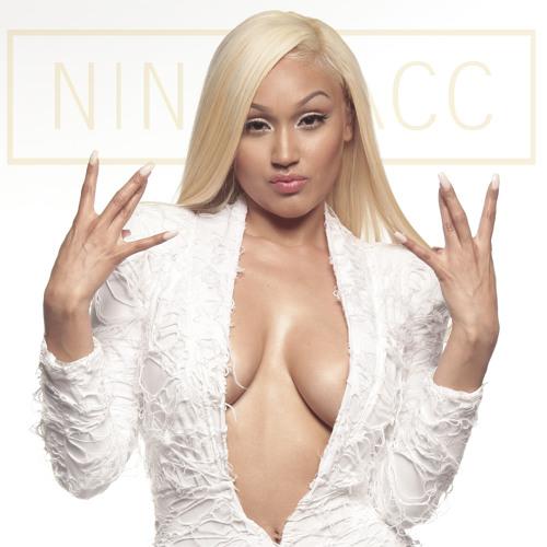Nina Macc's avatar