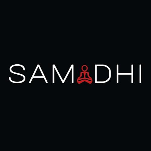 Samadhi Kirtan's avatar
