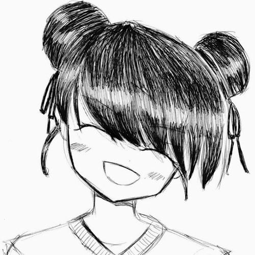 Shirao Mika's avatar
