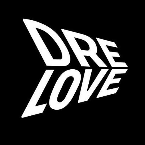 DRE LOVE's avatar