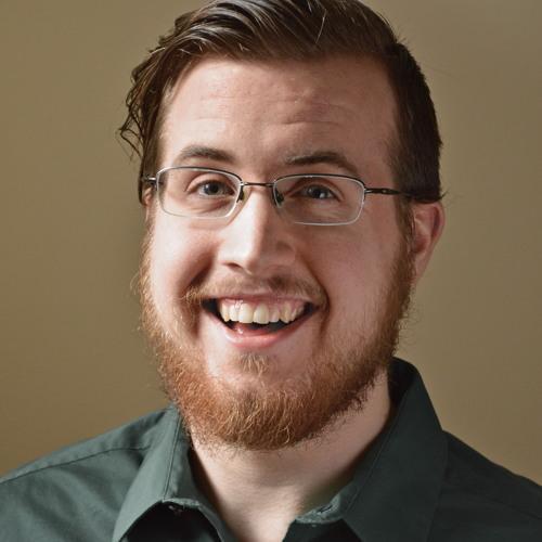 Dennis A. Nicholson's avatar