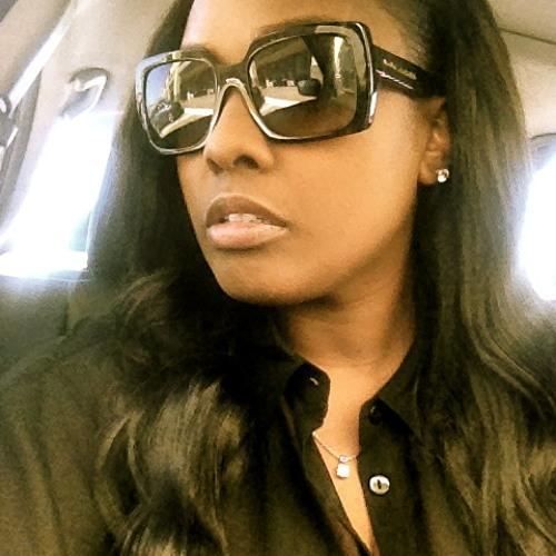 Princess Cam's avatar