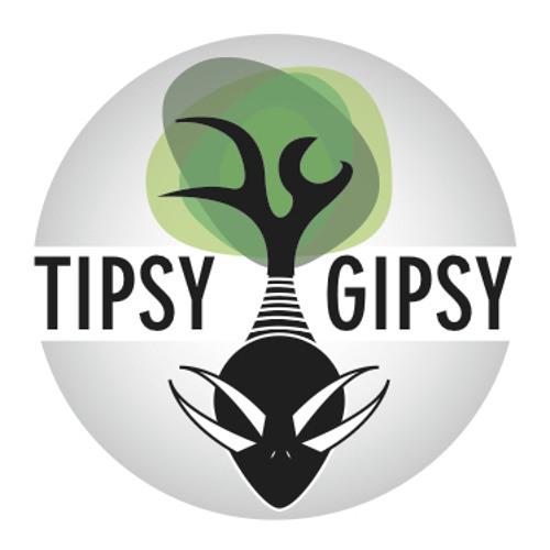 TipsyGipsy's avatar