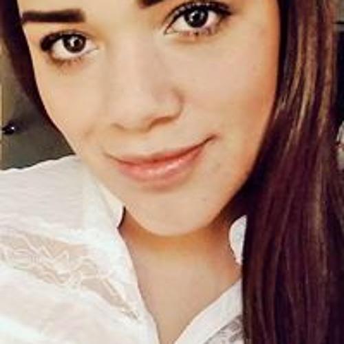 Teresa Rodríguez's avatar