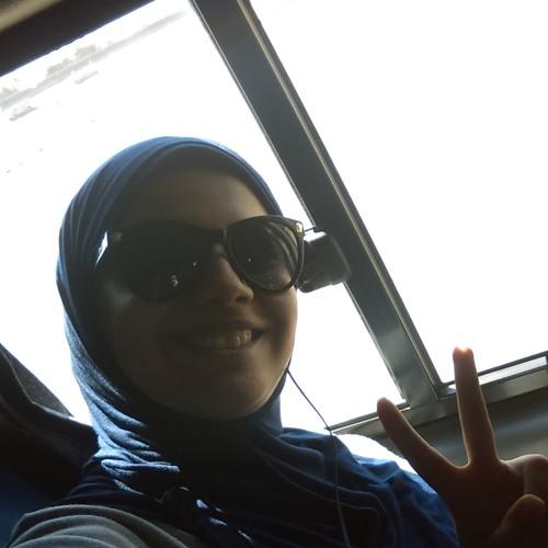 Soha Samir 1's avatar
