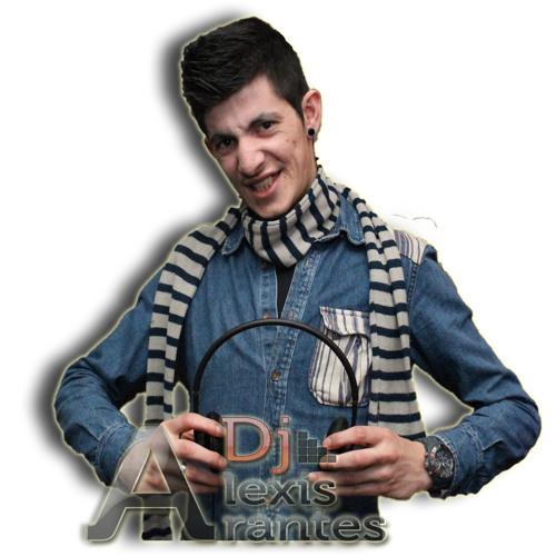 Dj Alexis Arantes's avatar