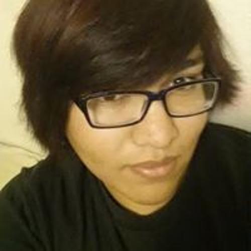 Darius Godinez's avatar