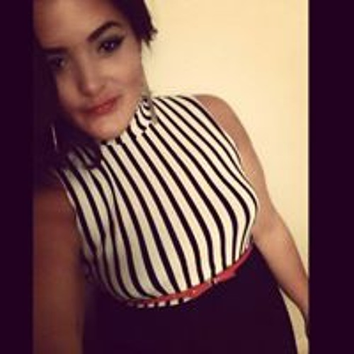 Natasha Rodriguez's avatar