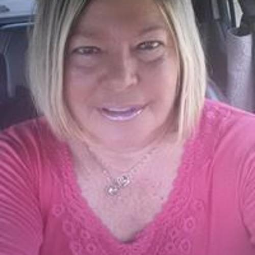 Bunny Caywood McNeil's avatar
