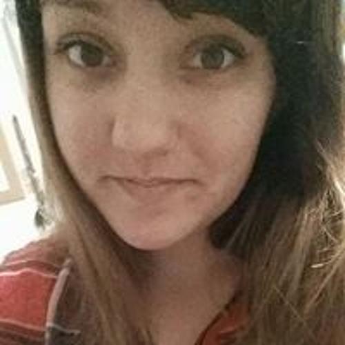 Samantha Marie Eiselein's avatar