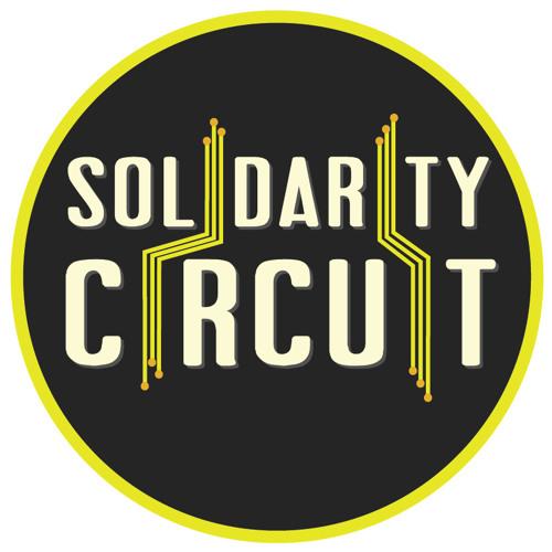 Solidarity Circuit's avatar