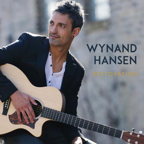 Wynand Hansen Music's avatar