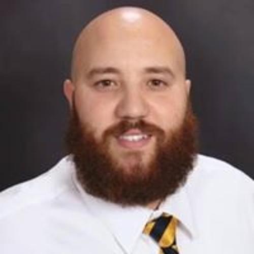 Nicholas Mastropietro's avatar