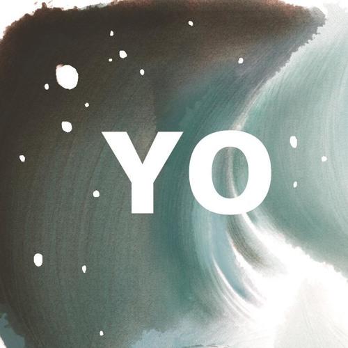 Yo :0's avatar
