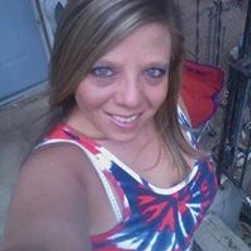 Christina Harp's avatar