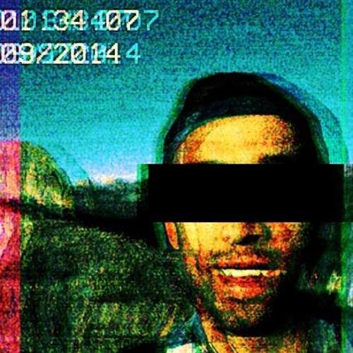 wvlls's avatar