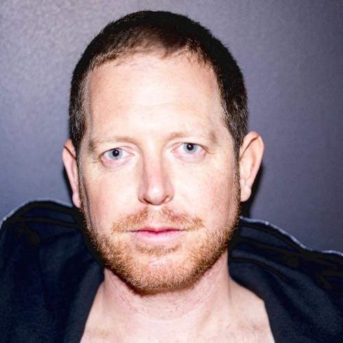 JonBarnes's avatar