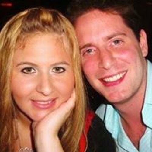 Mel Dov Zoe's avatar