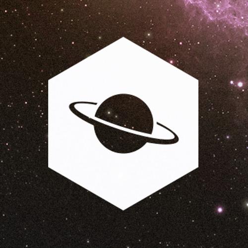 Planet Music's avatar