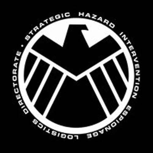 Jake Cassata's avatar