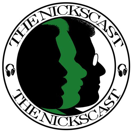 The Nickscast's avatar