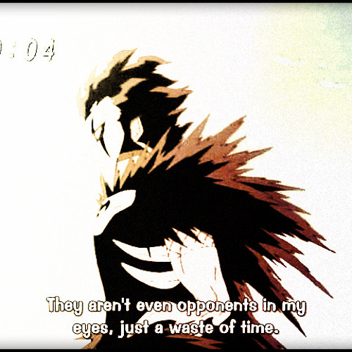 -AuraGami's avatar