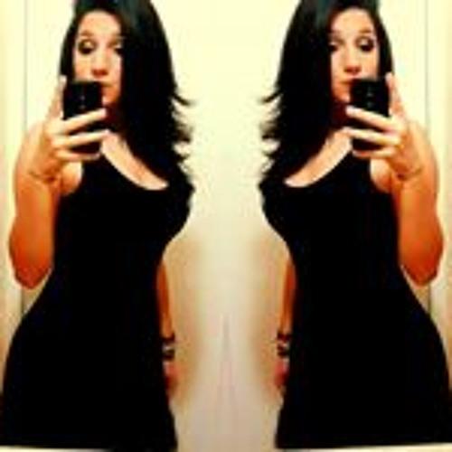 Bianca Giulia Battaglia's avatar