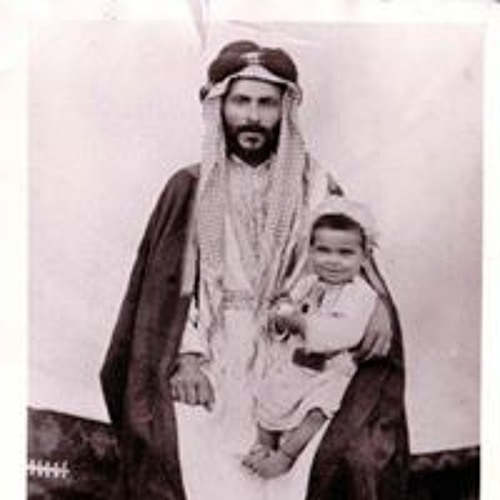 Abdullah Mohamed's avatar