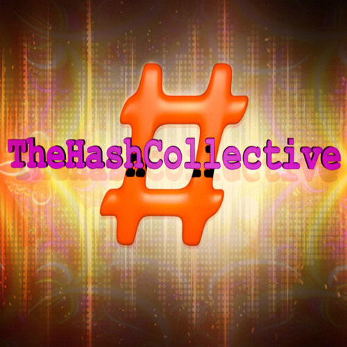 thehashcollective's avatar