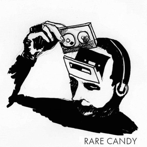 Rare Candy Mixtapes's avatar