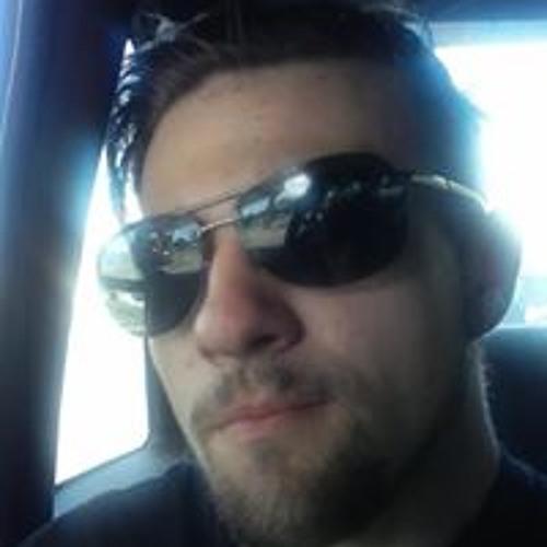 Kyle Nelson's avatar