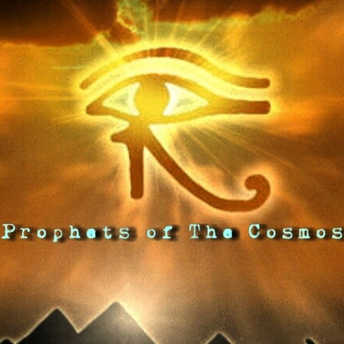 Prophets of The Cosmos's avatar