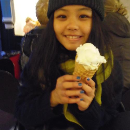 Rachel Yang 3's avatar